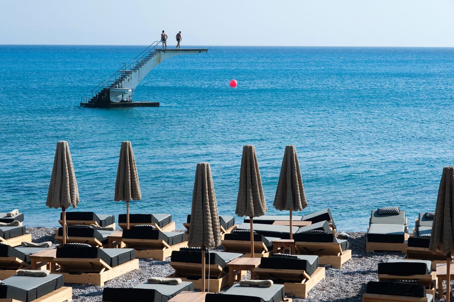 ronda-beachbar