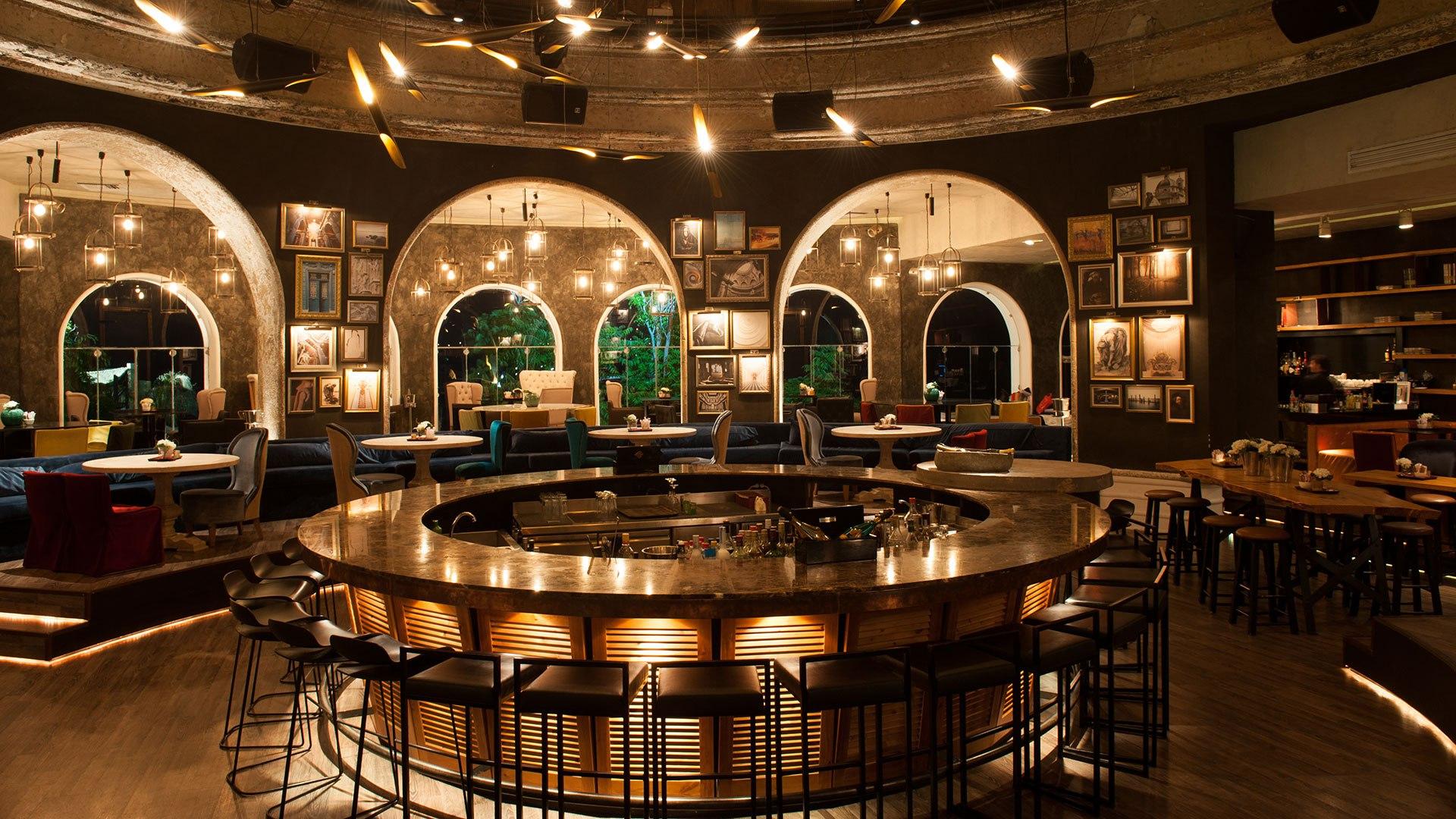 ronda-bar